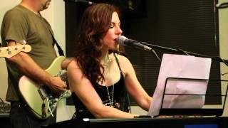 Cindy Alexander - Stronger Together