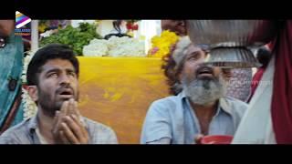 Bichagadu Telugu Movie Theatrical Trailer | Vijay Antony