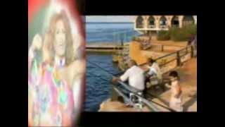 داليدا - لبنان Dalida - Lebanon تحميل MP3