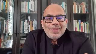 Forum Ana Fonseca sobre Pobreza no Brasil
