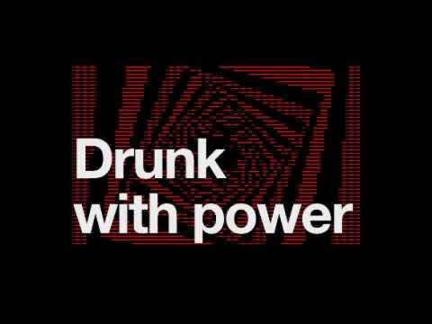Force by Dekadence (Atari ST intro) 1080p50