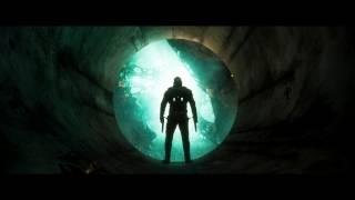 Les Gardiens de la Galaxie Vol.2 - Premier aperçu (Vostfr)