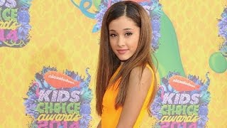 Ariana Grande - Must Know Facts