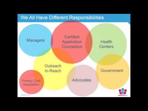 Featured Articles - Northwest Regional Primary Care Association