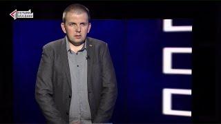 Інформаційна війна, кібератаки та кібербезпека. Шостий форум у Львові про кіберпростір