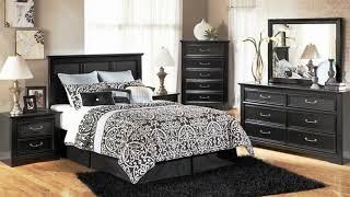 15 Model Ashley Furniture Bedroom Furniture
