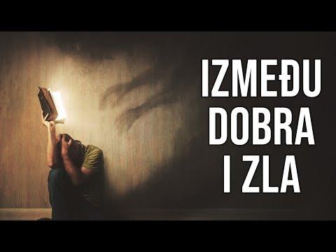 Zdravko Vučinić: Naš lični život u središtu borbe Neba sa silama tame (3)