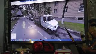 Автомобильный мир Питера...не должен скатиться до Беспредела...Продолжение следует!!!