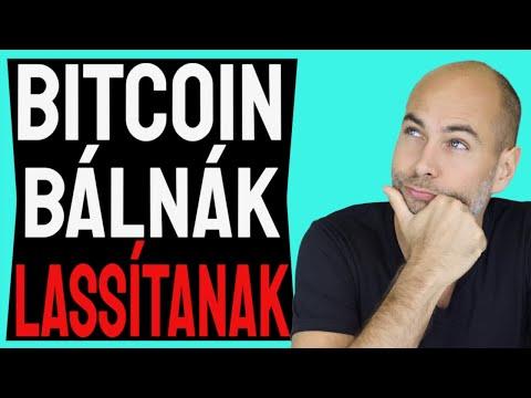 Bitcoin kettős befektetés