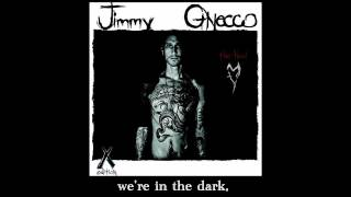 """Jimmy Gnecco: """"The Heart"""" (Official Lyric Video)"""