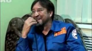 Шевчук о коллегах по цеху (Омск, 2009)