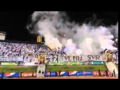 """""""Crema mi buen amigo- Vltra Svr - Comunicaciones FC"""" Barra: Vltra Svr • Club: Comunicaciones"""