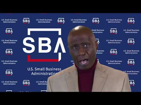 mp4 Small Business Administration Seattle, download Small Business Administration Seattle video klip Small Business Administration Seattle