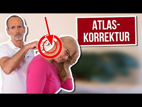 Wie man zervikale thorakalen Osteochondrose Volksmedizin behandeln