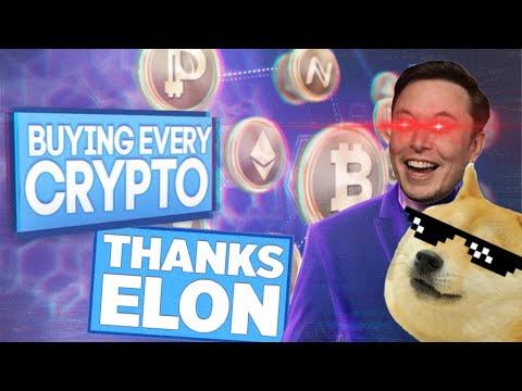 Bitcoin keitimo kursas usd
