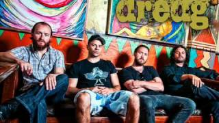 dredg - Lightswitch (Acoustic Sessions on Jamnow.com)