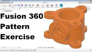 CAD CAM Tutorials Channel videos