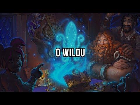O Wildu