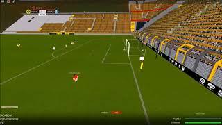 [RIFA] Bundesliga: GW1 Borussia Dortmund v Fc Schalke 04