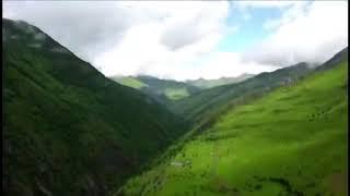 Арби Цураев Салам Алайкум Милая Чечня