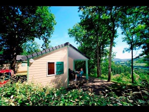Les Hameaux du Perrier by Terres de France - Location vacances en Corrèze
