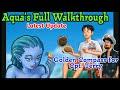 Aqua Full Walkthrough Summertime Saga 0 20 1 Golden Com