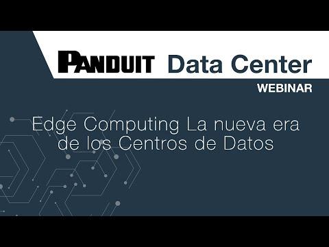 , title : 'Edge Computing La nueva era de los Centros de Datos'