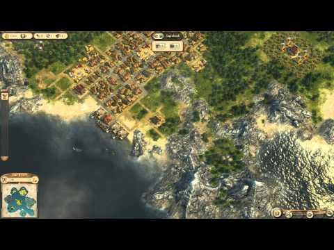 Steam Community :: Anno 1404