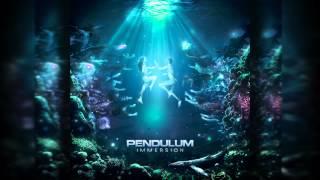Crush - Pendulum [HQ]