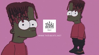 """🌊 Kyle x Lil Yachty Type Beat 2017 """"Sonner"""""""