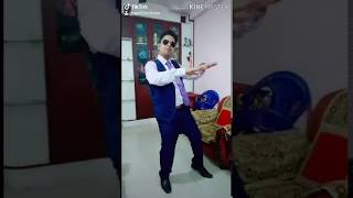 Dance on- Oo Meri Dilruba Tu Dil K Kareeb Hai - Download this Video in MP3, M4A, WEBM, MP4, 3GP