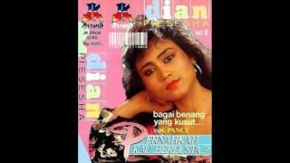 Download lagu Dian Piesesha Bagai Benang Yang Kusut Mp3