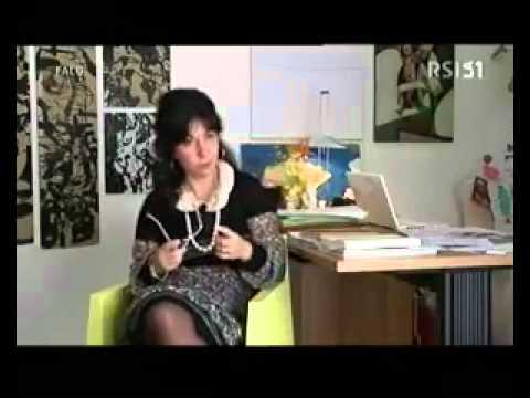 Sesso video Tajikistan Khujand