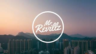Felix Cartal - Walking By (feat. Iselin)