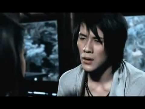 Papinka - Dimana Hatimu (Official Music Video)