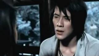 Gambar cover Papinka - Dimana Hatimu (Official Music Video)
