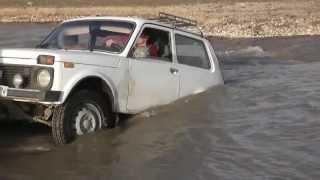 Самые лучшие авто приколы) смотри и смейся!