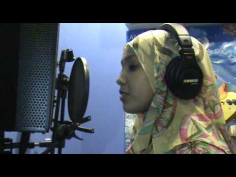 Putri Norizah - HURT By ALi (Cover) Mp3