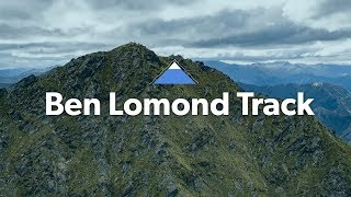 NZ Mountain Safety Council has created this video guide for Ben Lomond Track. The video takes you through the entire track and shows you how to prepare for a successful trip so that you make it home safely.""