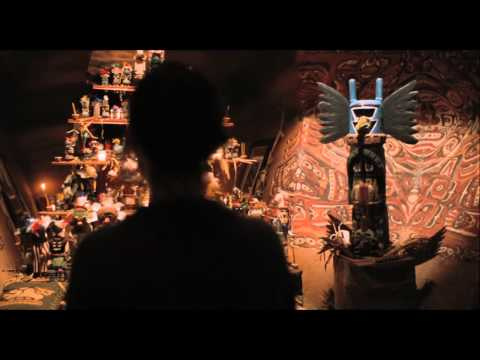 Dark Blood Dark Blood (Trailer)