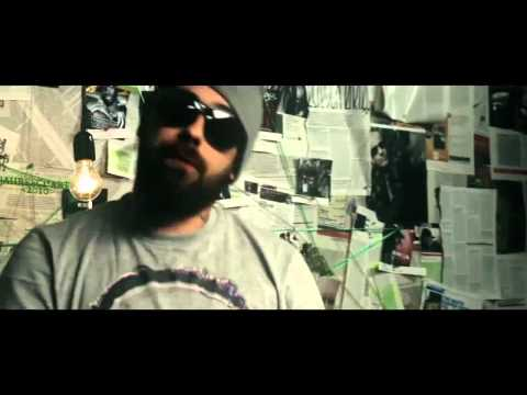 Sido feat. Haftbefehl - 2010 - Musikvideo