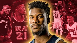 Top 10 Things You Didn't Know About Jimmy Butler! (NBA)