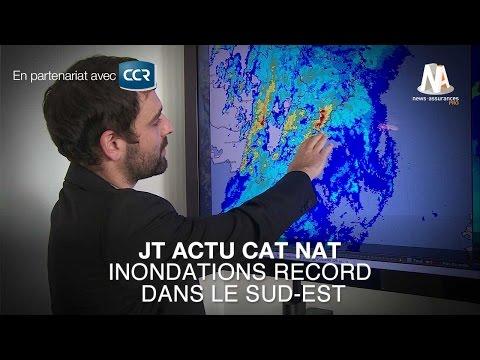 JT NEWS-ASSURANCES PRO
