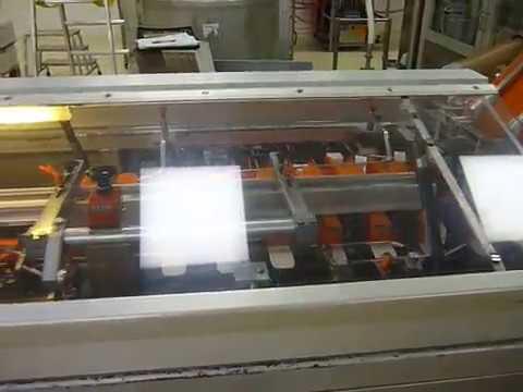 Norden NP 700 P90320186