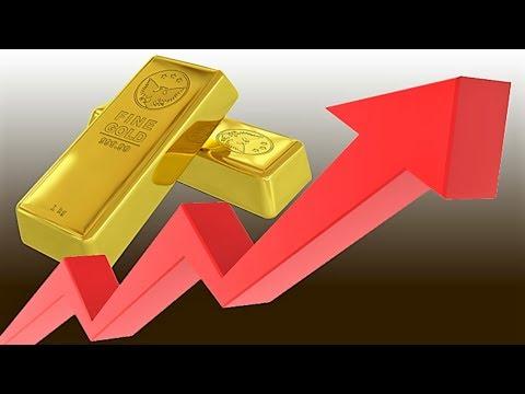 prekyba aukso kryiaus bitkoinais
