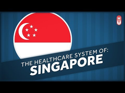 mp4 Health Care System Ppt, download Health Care System Ppt video klip Health Care System Ppt