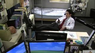 Brain 1.mp4 Dr. lee 1 --- الدكتور لي -- الحلقه الاولى - Video Youtube