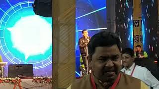 Munna Singh Stage Show 2019