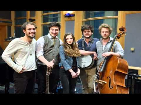 Learn Me Right (Song) by Birdy and Mumford & Sons