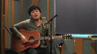 秦基博鱗うろこ-2011.3.16-